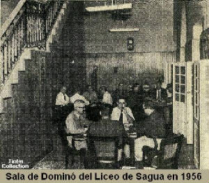 tt-liceo-salon_domino-1956.jpg