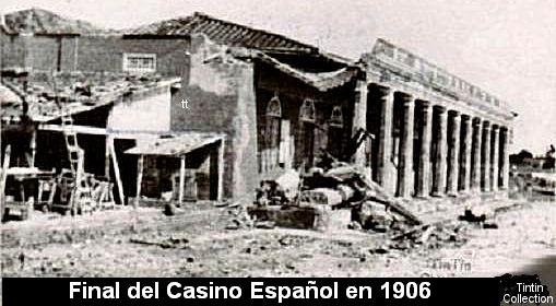 tt-casinoespanol-destruido1904.jpg