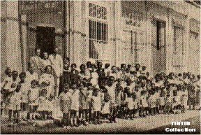 tt-dispensari-ninos1926.jpg